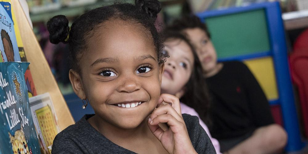 Pre Kupk Catholic Schools In The Archdiocese Of New York