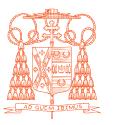 cardinalogo